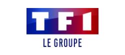 01-logoTFI-entreprises@3x