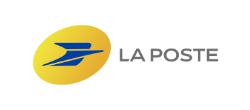 02-la-poste-logo@3x