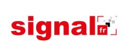 03-signal-logo@3x