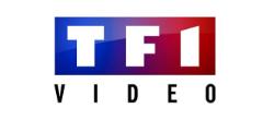 04-tf1-video-logo@3x