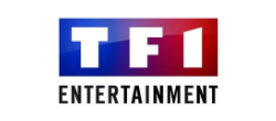 05-TF1-entertainement-logo@3x