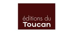 06-edition-du-toucan-logo@3x