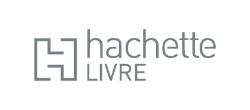 07-hachette-livre-logo@3x