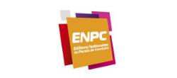 08ENPC-logo@3x
