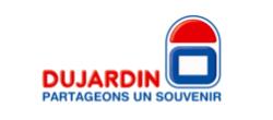 09-dujardin-logo@3x