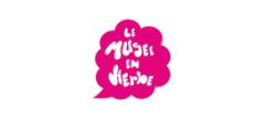 12-MUSEE EN HERBE-LOGO@3x
