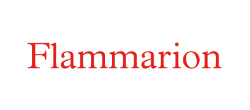 13-Flammarion_logo@3x