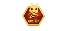 17-abeilles-logo@3x