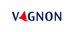 18-VAGNON-logo@3x